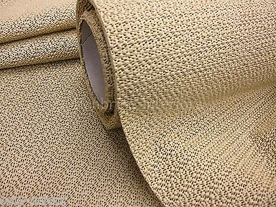 50cm Sofa Seat Cushions Slip Try This Rubber Grip
